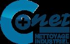 C+Net, Nettoyage industriel